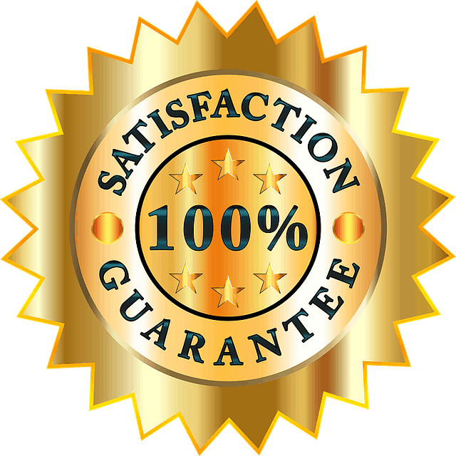 10 Year Roofing Guarantee