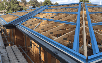 Roof Replacement Cost in Perth
